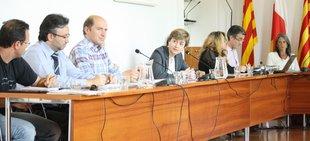 L'oposició de Sant Feliu es malfia del nou pressupost