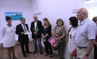 La clínica Bofill obre consultori a Platja d'Aro