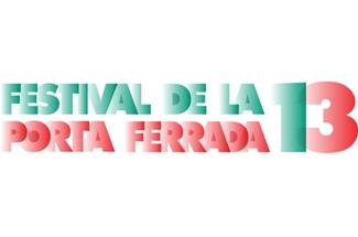 PORTA FERRADA 2013 – Més de 1.500 entrades venudes a un mes per l´inici de la 51a edició