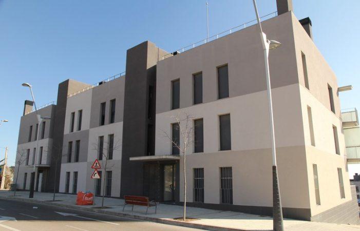 El Servei Municipal d´Habitatge ajudarà a tramitar les sol·licituds de prestacions al pagament del lloguer
