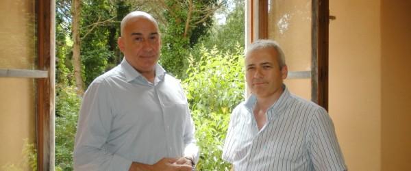 Sant Feliu serà destí del Turisme Familiar