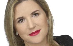Tina Gorina canta aquesta nit al Monestir