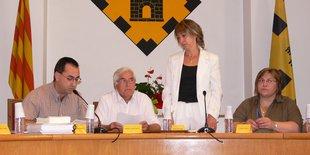 Antifrau detecta antigues irregularitats a Vidreres
