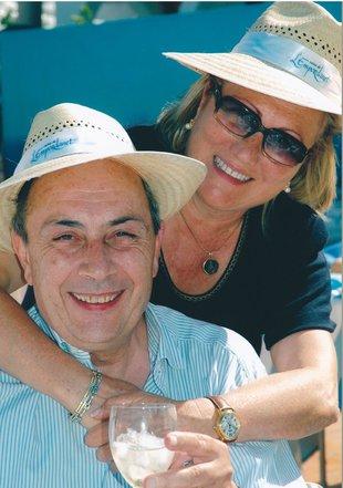 Sense resoldre el crim de Jordi Comas, un any després