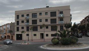 Accions per donar ús a pisos buits a Sant Feliu i Palamós