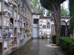 El cementiri de Sant Feliu genera 90.000 euros més