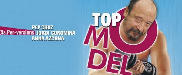 TOP MODEL, UN BON REGAL DE NADAL