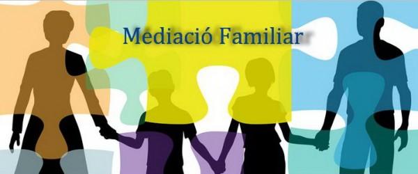 SERVEI DE MEDIADOR FAMILIAR A SFG