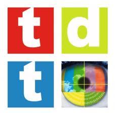 Nou reemissor de TDT a Santa Cristina per a quatre nuclis
