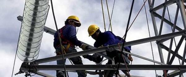 2.500 abonats de Santa Cristina i Sant Feliu es queden sense llum