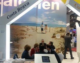 Creixerà el turisme alemany a la Costa Brava
