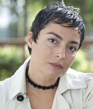 Esther Blanco guanya el premi literari Vila d'Ascó