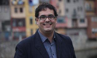 Jiménez, nou portaveu del PSC a Platja d'Aro