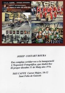 josep_costart