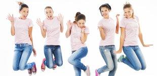 Platja d'Aro crea un festival d'estiu per a totes les edats