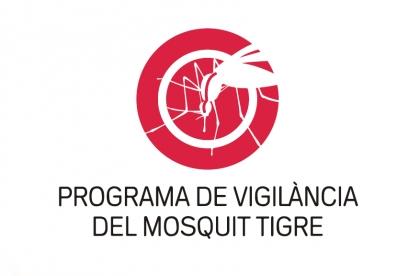 Consells per a la prevenció del mosquit tigre