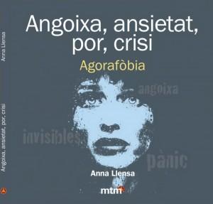 AGORAFOBIA-FACE