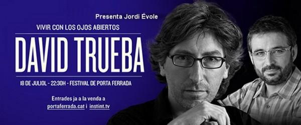 ARRENCA EL FESTIVAL DE LA PORTA FERRADA