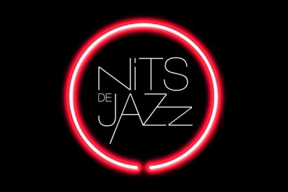 17è Festival Nits de Jazz a Platja d'Aro