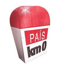 """Avui dimecres 16 de juliol: """"País km0"""" de La Xarxa de Comunicació en directe des de Sant Feliu"""