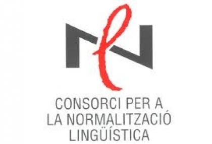 Més de 200 alumnes en els cursos de català