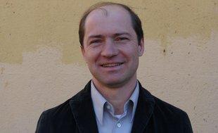 Vilà torna a ser candidat d'ERC a Sant Feliu