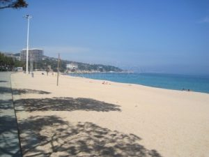 playa-grande_920061