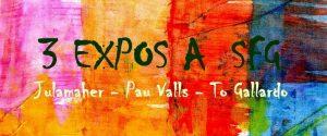 3-EXPOS-WEB-600x250