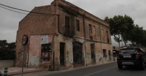 CastellPlatja d'Aro