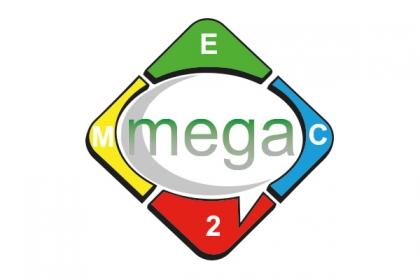 Megaevent Catalunya 2014 • 10-12 d'octubre