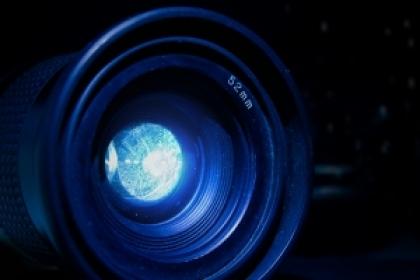 Curs de fotografia creativa – Nivell 2