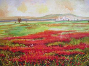Imatge Escola Belles Arts(1)
