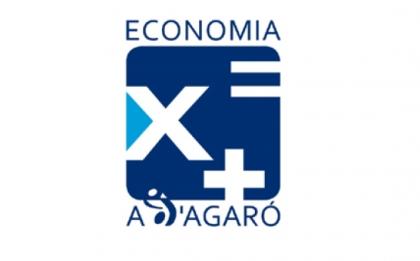 19a Trobada d'Economia a S'Agaró