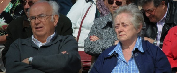 R.DESCAYRE I R.PELLÓ, PREMI ARLEQUÍ