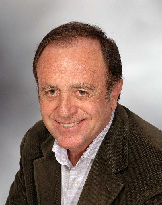Jiménez (PSC) critica que Giraut continuï a Platja d'Aro