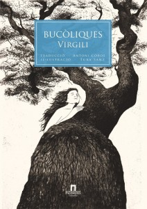 Portada_Bucoliques(1)