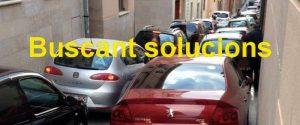 SOLUCIONS-WEB-600x250