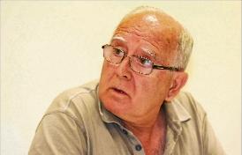 CDC demana a Llensa que torni a ser el cap de llista a Santa Cristina