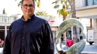 El PSC vol una oferta universitària a Platja d'Aro