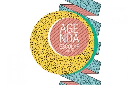 Edició de la primera agenda de salut juvenil