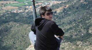 Busquen un jove de 17 anys de Sant Feliu de Guíxols desaparegut des de dissabte