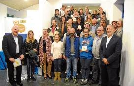 Sant Feliu de Guíxols ja és Destinació de Turisme Familiar
