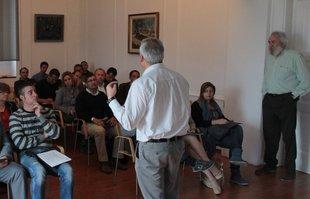 Fixen la indemnització del gestor turístic de Sant Feliu en 4.050 euros