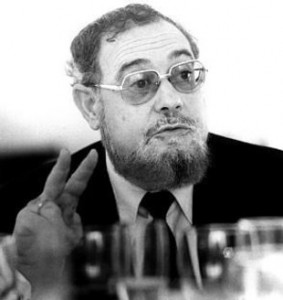 Girona  Miquel Pérez