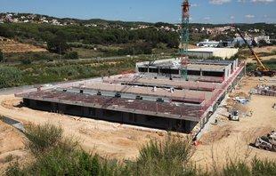 El govern preveu invertir 50,3 milions a la demarcació el 2015