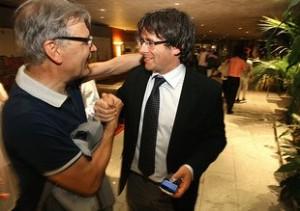 Girona:Eleccions,  C