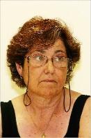Una regidora de CiU de Santa Cristina liderarà una altra llista el 2015