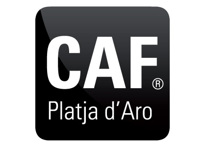 Concerts familiars al CAF de Platja d'Aro