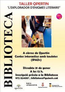 2015-01-29_biblioteca