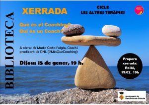 20150115 Xerrada Coaching